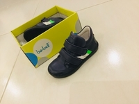Used Shoebee0230 size 22 in Dubai, UAE