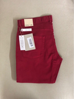 Used Authentic Lacoste Slim Fit/ 38 in Dubai, UAE