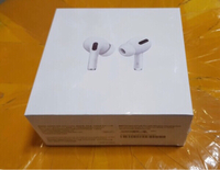 Used New Apple Airpods Pro Mastercopy  in Dubai, UAE