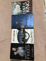 Used 4 Books for only 140!! in Dubai, UAE