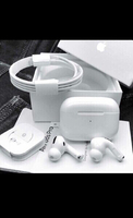Used NEW AIRPODS PRO BEST HIGH COPY NEW in Dubai, UAE