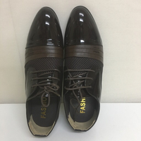 Used Man shoes for formal event  in Dubai, UAE
