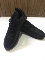 Used Spanning formal shoes size 40, new  in Dubai, UAE
