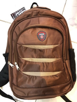 Used Backpack/ new✨✨ in Dubai, UAE