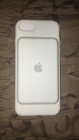 Used Apple smart battery case  in Dubai, UAE