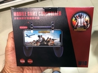 Used PUBG mobile game controller  in Dubai, UAE