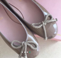 Used Pretty Ballerinas  in Dubai, UAE