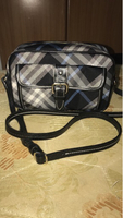 Used Burberry Authentic Blue Label in Dubai, UAE