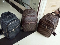 Used Back pack unisex new in Dubai, UAE
