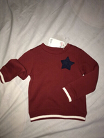 Used Kids full sleev T shirt.  18months -24 in Dubai, UAE