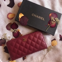 Used Channel purse 👛 first class copy (new) in Dubai, UAE