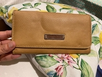 Used Authentic Tommy Hilfiger Wallet in Dubai, UAE