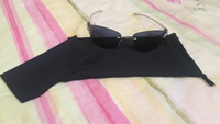 "Used sunglasses ""original"" Cartier in Dubai, UAE"