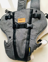 Used Baby Carrier / Kangaroo Bag in Dubai, UAE