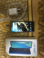 Used Oppo A9 2020 in Dubai, UAE