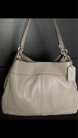 Used New Coach lexy shoulder bag in Dubai, UAE