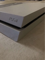 Used PS4 500GB in Dubai, UAE