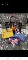 Used Twilly's for bags  in Dubai, UAE