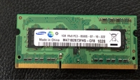 Used 1Gb ram samsung new in Dubai, UAE