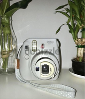 Used Instax mini  in Dubai, UAE