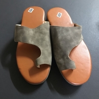 Used Kids slippers size 34 in Dubai, UAE