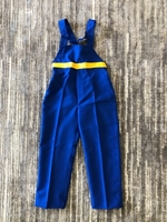 Used Jumpsuit size 7/8 years old in Dubai, UAE