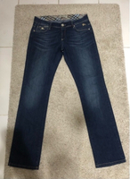 Used Jeans (Size 38/40) in Dubai, UAE