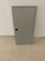 Used Alfanar DB (Distribution Board) in Dubai, UAE