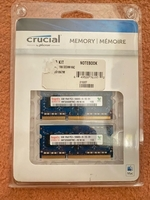 Used 2GB + 2GB Memory in Dubai, UAE