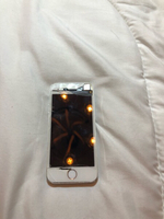 Used Broken iPhone 5s for parts in Dubai, UAE
