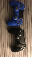 Used Two PS4 Controllers  in Dubai, UAE