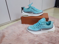 Used Nike ladies shose  in Dubai, UAE
