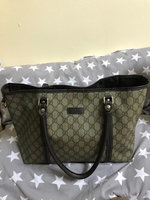 Used Gucci Tote bag  in Dubai, UAE