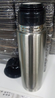 Used Thermos flask for cold and hot drinks  in Dubai, UAE