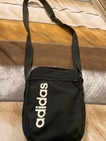 Used Adidas Side Bag  in Dubai, UAE