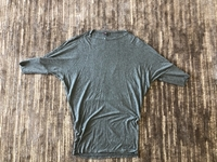 Used Street one top size M in Dubai, UAE