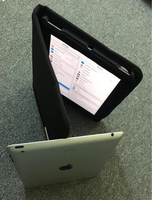 Used ipad 2 wifi in Dubai, UAE