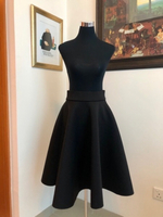 Used BYEI skirt S  in Dubai, UAE