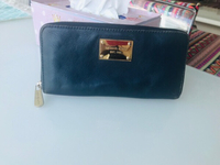 Used Mk Authentic Wallet  in Dubai, UAE