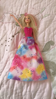 Used Barbie princess in Dubai, UAE