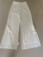 Used Trousers H&M size 34 in Dubai, UAE