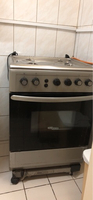 Used Gas cooker in Dubai, UAE