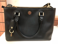 Used Tory burch brand new bag for sale in Dubai, UAE