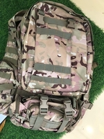 Used Hiking safari backpack  in Dubai, UAE