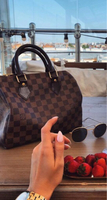 Used LV Speedy 30  in Dubai, UAE