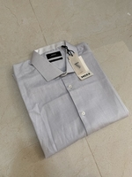 Used Mexx Metropolitan slim fit men's shirt  in Dubai, UAE