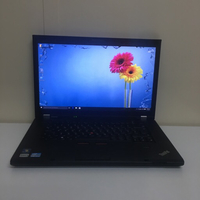 Used Lenovo T530 core i7  in Dubai, UAE