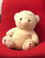 Used Cute teddy bear in Dubai, UAE
