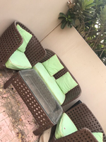 Used Garden sofas  in Dubai, UAE