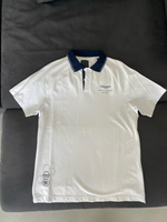 Used Hackett AstonMartinRacing T-shirt  in Dubai, UAE